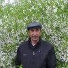 Aleksandr, 67, Belomorsk