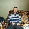 Chechen, 49, г.Волгодонск
