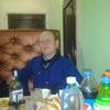 Александр, 46, г.Шымкент