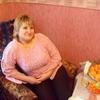 Ольга Супрунова, 50, г.Саяногорск