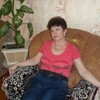 Галина, 59, г.Кустанай