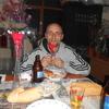 дмитрий, 39, г.Джанкой