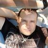 Gennady, 39, г.Волгоград