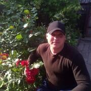 Денис 33 Ровеньки
