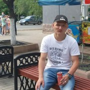 Александр 31 год (Рак) Снежногорск