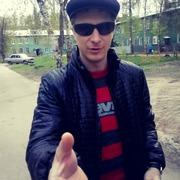 Вадимка 32 Нижний Новгород