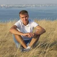 Алексей, 31 год, Лев, Оренбург