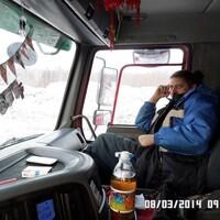 белоусов, 47 лет, Близнецы, Новосибирск