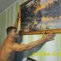 александр, 44 года, Рак, Санкт-Петербург