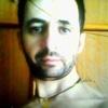 francesco, 21, г.Massafra