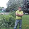 Саша, 44, г.Лубны