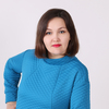 Резеда, 35, г.Казань