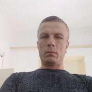 Николай 46 Сызрань