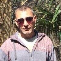 Андрей, 45 лет, Близнецы, Ялта
