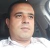 Radik Grigoryan, 30, г.Ереван