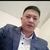 Тендик, 28, г.Бишкек
