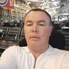 Жасур, 38, г.Тверь