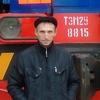 александр, 51, г.Капустин Яр