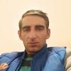 Misha, 30, г.Тбилиси