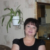 ирина, 52, г.Удомля