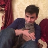 ruslan, 24, г.Душанбе