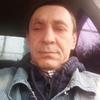 Владимир, 51, г.Сочи
