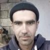 андрей, 35, г.Севастополь