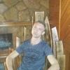 Лилиан, 38, г.Бельцы