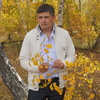Игорь, 42, г.Воронеж