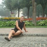 Евгений, 35 лет, Водолей, Нижнекамск