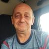юра, 56, г.Познань