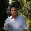 Руся, 43, г.Риддер (Лениногорск)