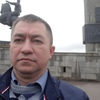 Андрей, 45, г.Волхов