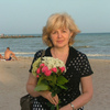 Ирина, 55, г.Одесса