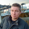 mihail, 52, г.Саранск