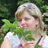 Наташа, 35, г.Вилейка