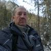 Ruslan, 52, Slyudyanka