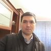 Рамиль, 37, г.Казань