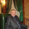 ФОМИЧЁВ  АЛЕКСАНДР  К, 59, г.Николаев