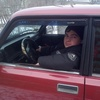Иван, 20, г.Любашевка