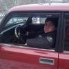 Иван, 21, Любашівка