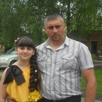 сергей, 39 лет, Весы, Курск