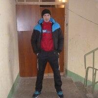 Александр, 38 лет, Стрелец, Смоленск