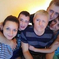 Кирилл, 30 лет, Рак, Нижний Новгород