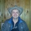 Дима, 29, г.Ревда