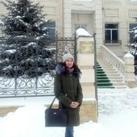 Лилия, 33 года, Рак, Оренбург