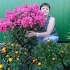 Маргарита, 58, г.Москва