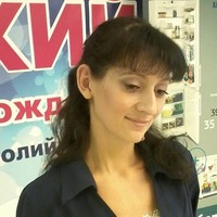 Виталина, 33 года, Рак, Сергиев Посад