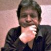 Валерий, 53, г.Биробиджан