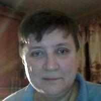 Olga, 47 лет, Близнецы, Москва